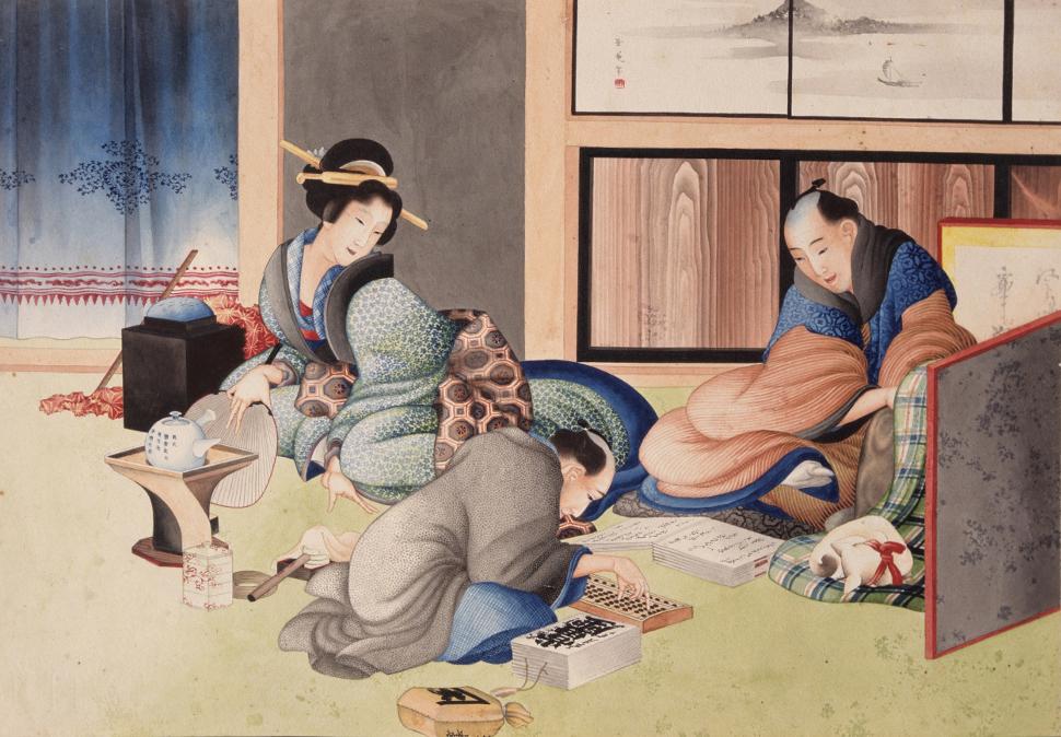 hokusai_highlight_ethnology_1000